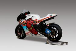 Mugen Shinden, Tourist Trophy
