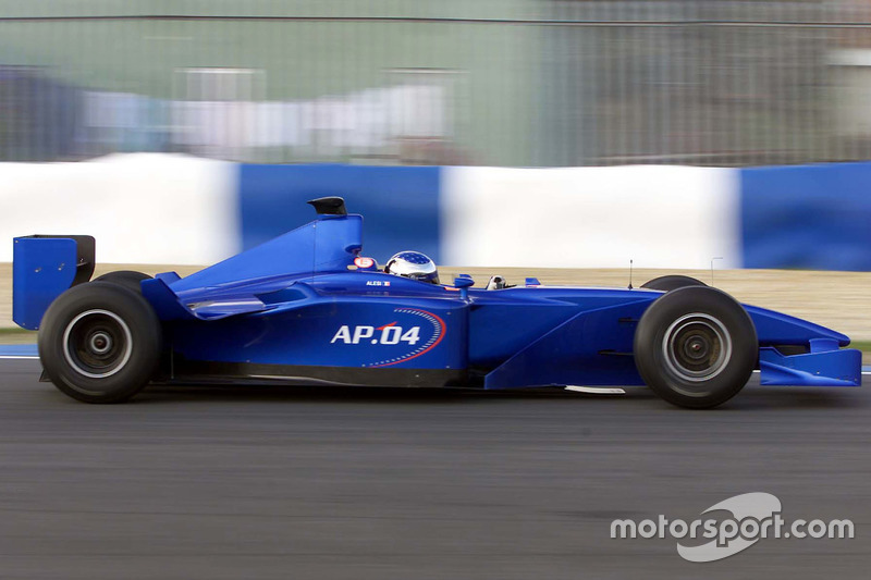 f1-estoril-test-session-february-2001-je