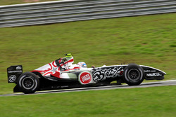 Anthony Davidson, BAR Honda