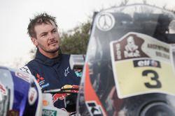 #3 KTM: 托比·普莱斯