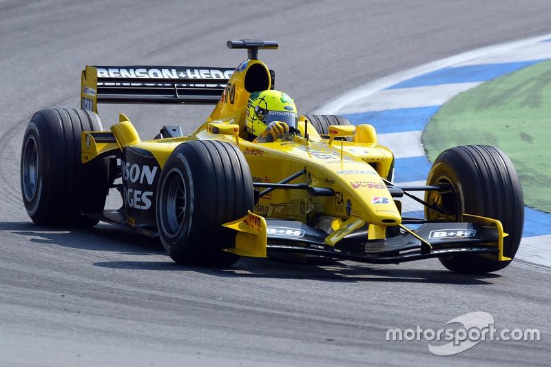 f1-german-gp-2003-ralph-firman-jordan.jp
