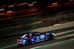 #145 Bonk Motorsport BMW M235i Racing Cup: Phillip Bethke, Volker Piepmeyer, Axel Burghardt, Michael