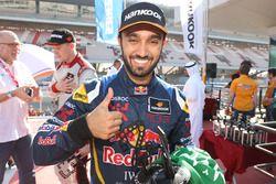 Abdulaziz Al Faisal