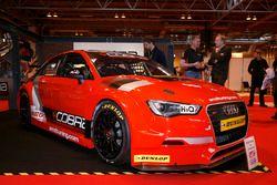 AMD Audi A3