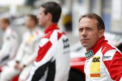 Florian Scholze, MRS GT-Racing Nissan GT-R NISMO GT3