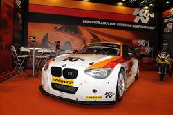 WSR BMW 125i M Sport