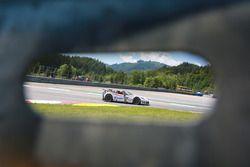 #66 Callaway Competition Corvette Z06.R GT3: Andreas Wirth, Daniel Keilwitz