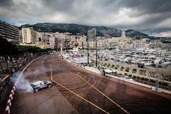 Thierry Neuville, Hyundai Motorsport, VIP-Taxifahrten
