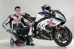Markus Reiterberger, Althea Racing, BMW S1000RR