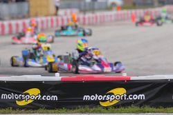 Motorsport.com tabelası