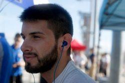 #4 Carlin: Felix Serralles