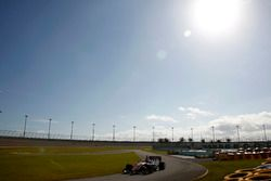 #7 Schmidt Peterson Motorsports w/Curb-Agajanian : RC Enerson