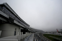 New Motorsports Stadium, Daytona International Speedway
