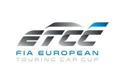 FIA ETCC, Logo