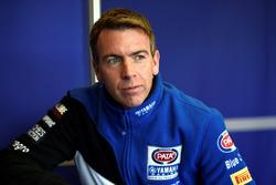 Paul Denning, Teamchef von Pata Yamaha