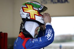 Энди Приоль, #01 Chip Ganassi Racing Riley DP Ford