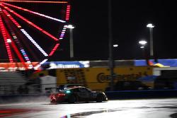 Клаус Аббелен, Патрик Хьюсман, Франк Штипплер, Сабине Шмиц и Свен Мюллер, #30 Frikadelli Racing Pors
