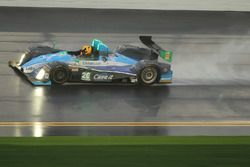#26 BAR1 Motorsports ORECA FLM09: Adam Merzon, Ryan Eversley, Don Yount, John Falb, Ryan Lewis