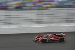 Спенсер Пиго, Джонатан Бомарито и Тристан Нуньес, #55 Mazda Motorsports Mazda Prototype