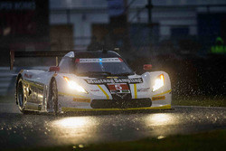 #5 Action Express Racing Corvette DP : Joao Barbosa, Christian Fittipaldi, Filipe Albuquerque, Scott Pruett