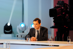 ACO-directeur Pierre Fillon