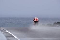 Марк Маркез, Repsol Honda Team