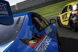 Forza Motorsport 6 : Apex