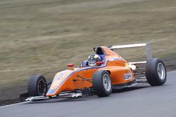 Oliver Söderström, Kfzteile24 Mücke Motorsport
