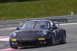 #77 Attempto Racing Porsche 911 GT3 R