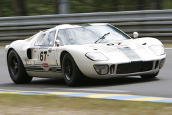 67-Mabey-Ford GT40 1966