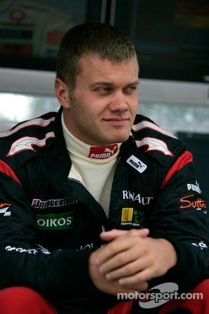 Marko Asmer