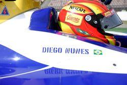 Diego Nunes