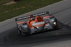 #12 Autocon Motorsports:, Chris McMurry, Bryan Willman