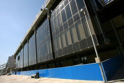 Le Media Center