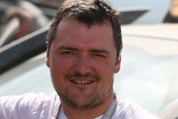 Denis Levyatov