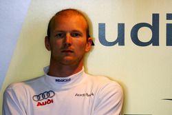 Александр Према, Audi Sport Team Phoenix