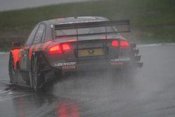 Christijan Albers, TME, Audi A4 DTM