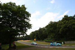 Aytac Biter, Borusan Otmomotiv Motorsport