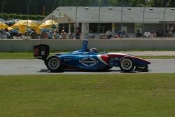 Greg Leo Mansell