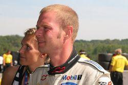 Jan Magnussen
