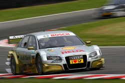 Alexandre Prémat, Audi A4 DTM, Audi Sport Team Phoenix