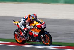 Nicky Hayden, Repsol Honda Team, Honda RC212V