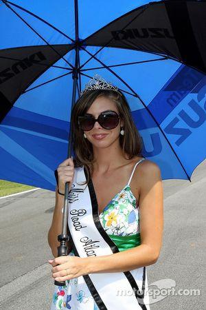 Miss Road Atlanta