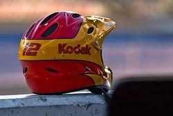 Un casque Kodak Dodge