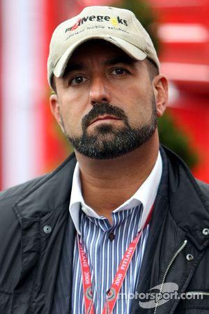 Ivan Cappeli