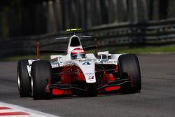 Romain Grosjean