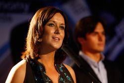 Leigh McKenzie