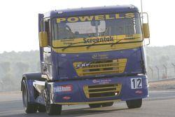 12-Graham Powell-ERF ECX