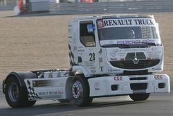 28-Jennifer Janiec-Renault Premium