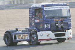 37-Richard Collett-Man TGA